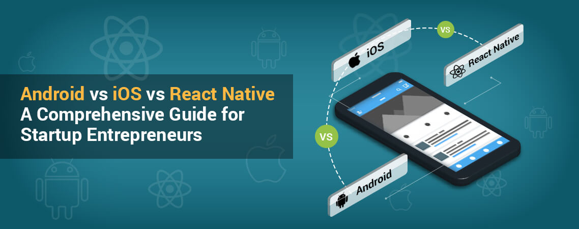 Guide to Hire the Best React Native App Development Company